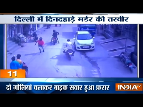 T 20 News | 20th February, 2017 ( Part 2 ) - India TV
