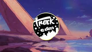 it&#39s different - Pokemon U (feat. Broderick Jones) [track edm]