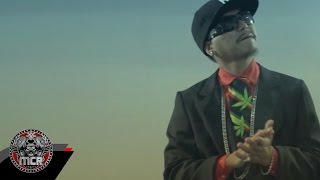 Repeat youtube video HIMPAPAWEED - Blaze N' Flow (Official Music Video) [VBD]