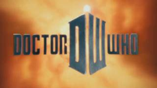 Repeat youtube video Doctor Who 2010 Theme [HQ]