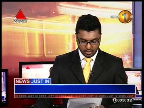 News Just in Election 2015 Galle preferential Votes 18th August Part 06