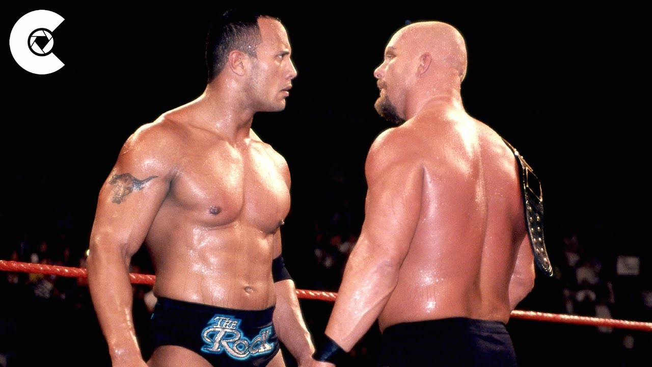 10-stone-cold-steve-austin-matches-you-need-to-see