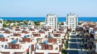 Об образовании,о собственности на землю, о ВМЖ о ПМЖ на Северном Кипре