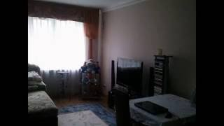 Продается 3-х квартира в г.Ессентуки 2-й этаж ул.Ермолова(, 2016-07-15T09:39:24.000Z)