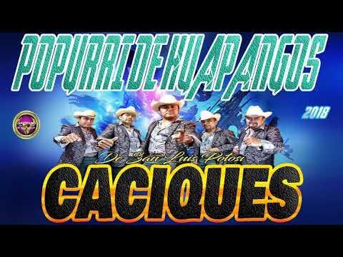 Los Jaripeyeros De Rioverde