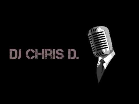 Greek 90s-2000s Best Songs Only REMIX - Dj Chris D.