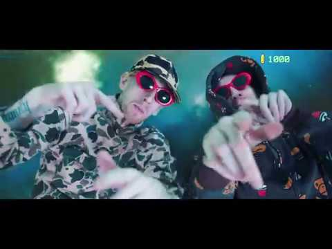 The Trippy Twins - Clout Chasers (Official Video) | Directed by CrownedYB