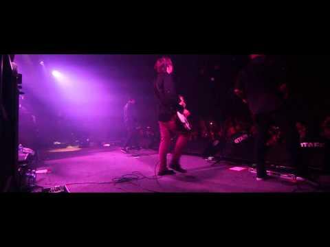 FINCH - Ender (Live)