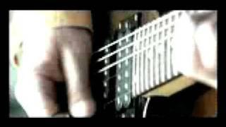 """Клип группы Fox-Мажор. """"Heaven"""" - Russian music group """"Fox-Major"""" (clip)"""