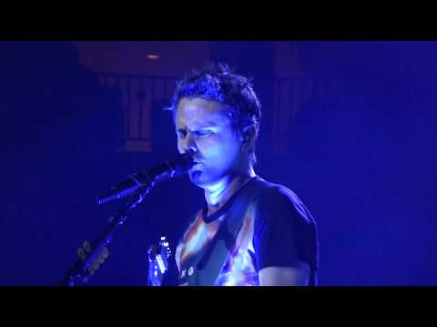 Muse - Break it to Me - @ Toyota Center, Houston, 22Feb2019