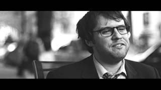 Woody Allen's Manhattan Trailer