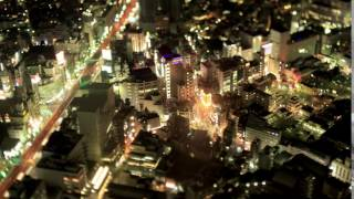 Repeat youtube video tokyo clip58