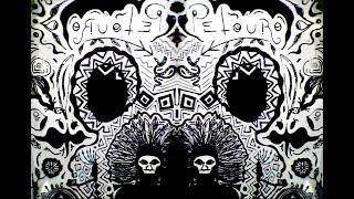 Pelouro (2019) - Sabiá