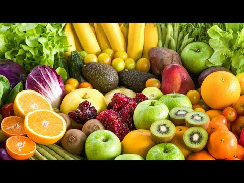 Ask Dr Graham: Is the Raw Vegan Diet Radical?