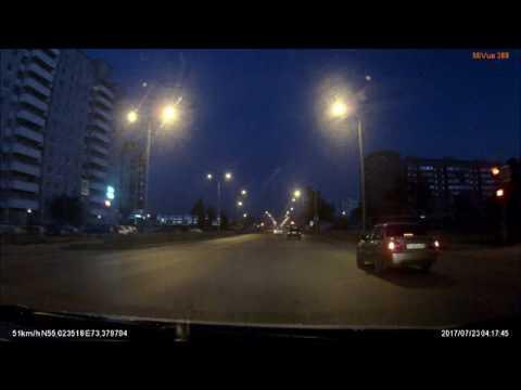 александр 24 омск знакомства