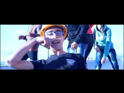 """BEST Parody """" Hek Lili Nifi أروع فيديو مضحك لأغنية """" حك ليلي نيفي"""