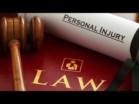 best-personal-injury-lawyers-in-edmonton-|-top-personal-injury-lawyers-in-edmonton-ab