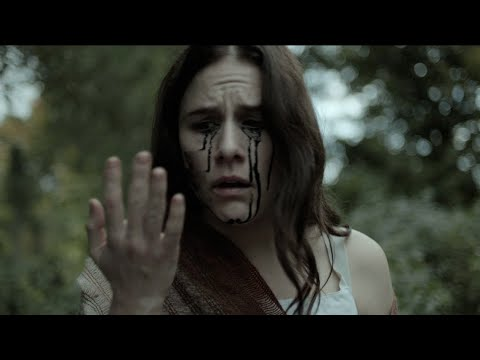 A Nightmare Wakes - Official Trailer [HD] | A Shudder Original