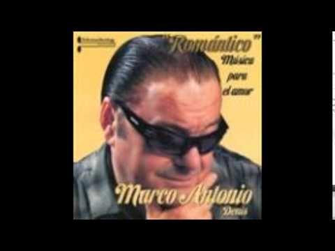 Marco Antonio Denis - Mix