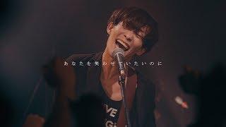 ircle 「アンドロメダの涙」「ペルセウスの涙」Official Music Video