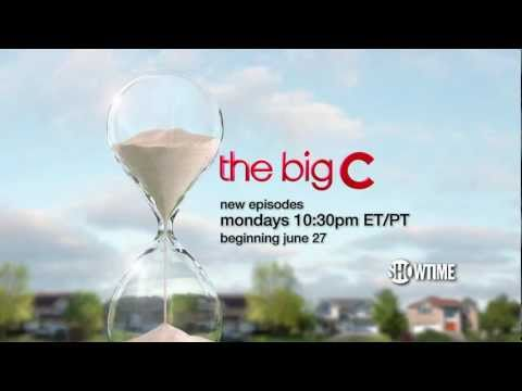 The Big C Soundtrack: In Stores June 7th