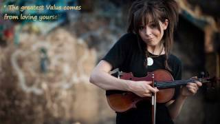 lindsey-stirling---song-of-the-caged-bird