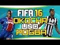 Video RV8Ptc4kskY