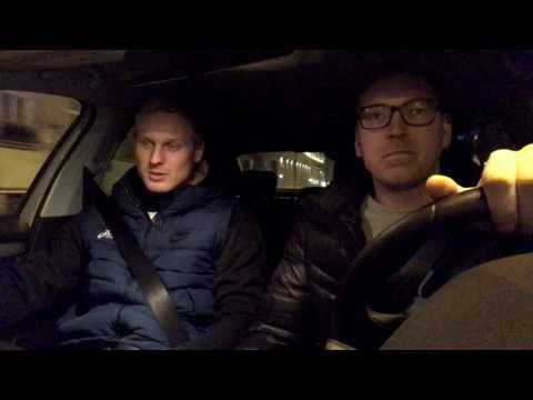 Jānis Timma par Sanktpēterburgu, kapteiņa lomu un NBA
