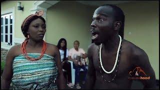 Ijebu Ijesha - Latest Yoruba Movie 2019 Drama Starring Tayo Amokade | Ayobami Oyita
