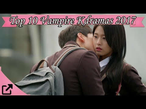 top-10-vampire-kdramas-2017-(all-the-time)