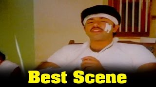 Vazhkai Chakkaram Movie : Sathyaraj And Her Family Best  Scene