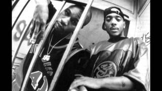 Mobb Deep - Hit It from the Back