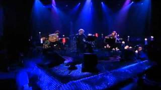 13 Alice In Chains   Killer Is Me HD MTV Unplugged 1996