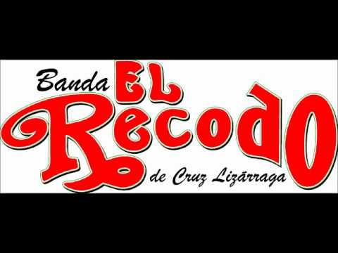 Banda El Recodo - La Gitanilla