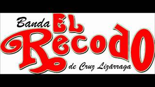 Watch Banda El Recodo La Gitanilla video