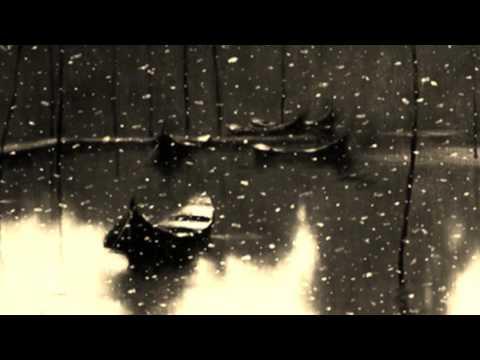 Yuki Murata - Elegy - Piano & Violin - Música Clásica Contemporánea -