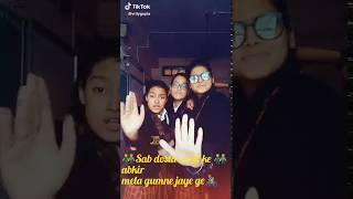 New WhatsApp status THIK HAI PUJAWA 👨❤️👨 VERSION