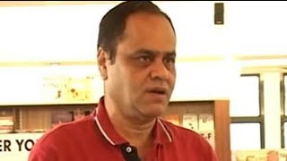 Out of Office with Ramesh Damani
