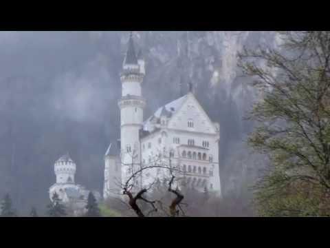O Rei E O Castelo
