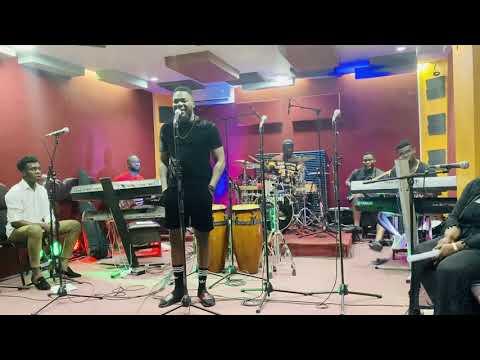 """Mix Premier """"Amour Compliqué """" version live"""