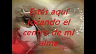 SIN PRINCIPIO NI FINAL (Con letra) - Los Nocheros y Abel Pintos