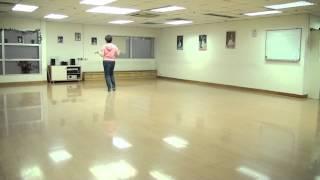 Cheesecake By Scott Blevins, Rachael Mcenaney & Joey Warren (line Dance)