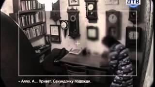 18+ Брачное Чтиво   4 Сезон, 10 Серия