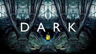 A Journey Through Time - Ben Frost - Netflix Dark Soundtrack
