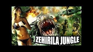 zehreela Jungle 2