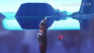 'Heroes Tonight'-A Fortnite Montage {Ncs music (free to use)}