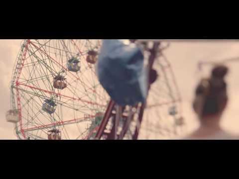 Teho Teardo & Blixa Bargeld - What If