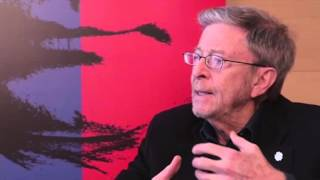 Interview with Stephen Cohen before the Munk Debate on Russia