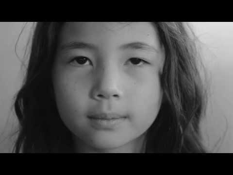 """Just Breathe"" by Julie Bayer Salzman & Josh Salzman (Wavecrest Films)"