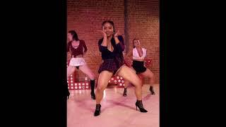 Alexis Beauregard | Gossip Folks - Missy Elliott | Brinn Nicole Choreography